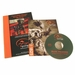 SportDOG SD-1825 Camo Manuals and DVD