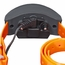 SportDOG SD-1275E Collar on Charger