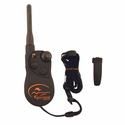 SportDOG SD-1825 Replacement Transmitter