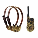 buy discount  SportDOG SD-1825 Wetland Hunter Camo 2-dog