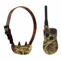 buy SportDOG SD-1825 Wetland Hunter Camo shock collars