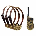 buy discount  SportDOG SD-1825 Wetland Hunter Camo 3-dog