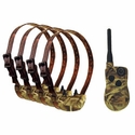 buy discount  SportDOG SD-1825 Wetland Hunter Camo 4-dog