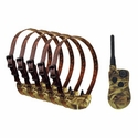 buy discount  SportDOG SD-1825 Wetland Hunter Camo 5-dog