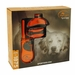 SportDOG SD-1875 Box