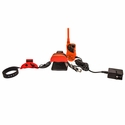buy discount  SportDOG SD-1875 Charger, Collar, and Beeper on Charger