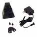 SportDOG SD-2525 Accessories
