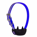 buy discount  SportDOG SD-3225 Add-A-Dog Additional Collar / Extra Receiver SDR-AH