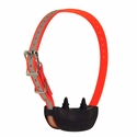 buy discount  SportDOG SD-3225 Collar