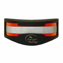 buy discount  SportDOG SD-3225 Collar Detail