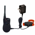 buy discount  SportDOG SD-3225 Transmitter and Collar on Charger