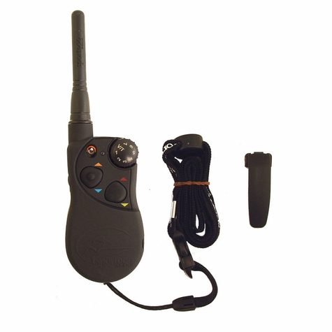 SportDOG SD-3225 Replacement Transmitter