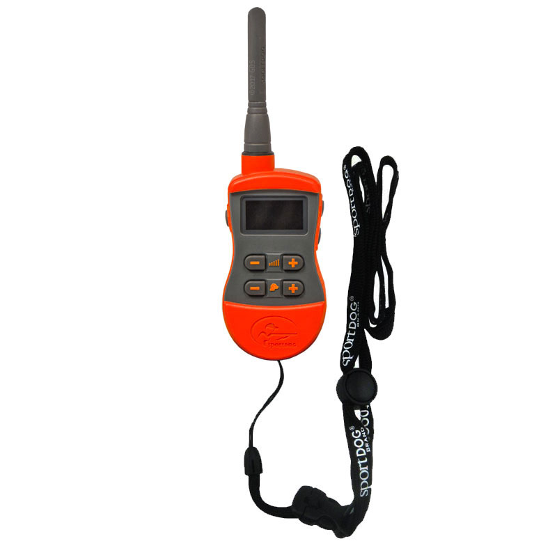 SportDOG SD-1275E Transmitter with Lanyard