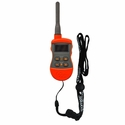 buy discount  SportDOG SD-1275E Transmitter with Lanyard