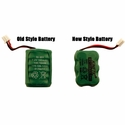 buy discount  SportDog SD - 350 Old/New Battery