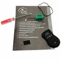 buy discount   SportDOG SD-350/400/400S Series Transmitter Battery Kit SAC00-15724
