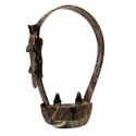 SportDOG SD-425 Camo Add-A-Dog Additional Collar / Extra Receiver SDR-AC