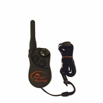 shop SportDOG SD-425 Replacement Transmitter