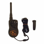 shop SportDOG SD-825 Replacement Transmitter