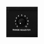 shop SDF-100A Range Adjuster