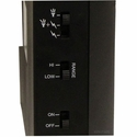 buy discount  SDF-100A Transmitter Side Detail