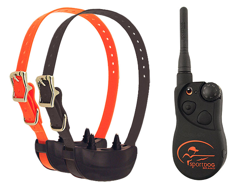 Sportdog sporthunter sd 1825 2 dog save for 1825 2