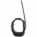 SportDOG TEK 2.0L Location Only Add-a-Dog Collar
