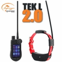 buy SportDOG TEK 2.0 L COMBO (GPS Tracking Only) shock collars