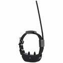 SportDOG TEK 2.0LT Training & Location Add-a-Dog Collar