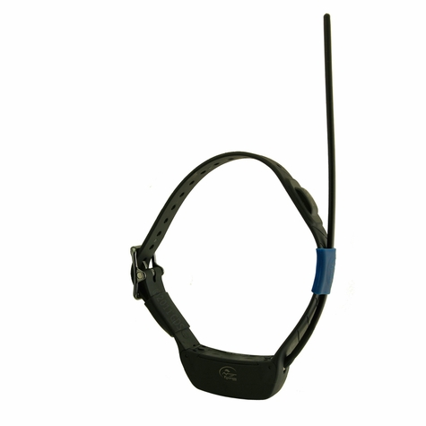 SportDOG TEK 1.0 GPS Only Additional Collar / Extra Transmitter