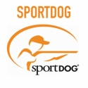 Sport Dog Training Collars