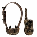 buy SportDOG WetlandHunter SD-425 Camo shock collars
