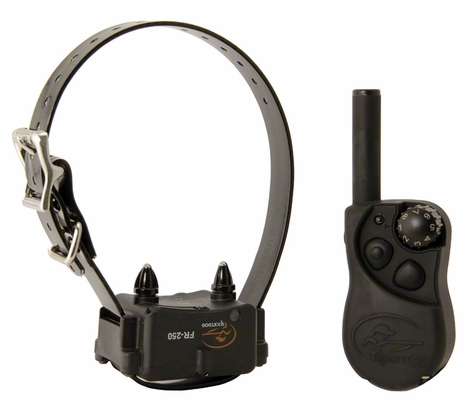 SportDOG Yard Trainer SD-350 Remote Training Collar