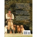 Sporting Dog and Retriever Training the Wildrose Way Back Cover