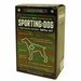 Sporting Dog Refill Kit Box