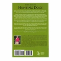 buy discount  Sports Medicine for Hunting Dogs back cover