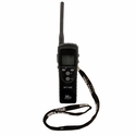 buy discount  SPT-2420 Transmitter with Lanyard