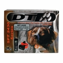 buy discount  SPT-2430 Box