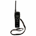 buy discount  SPT 2430 Transmitter with Lanyard