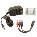 buy discount  SPT 2432 Accessories