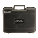 buy discount  SPT 2432 Case