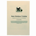 buy discount  SPT 2432 Hickox Obedience Training
