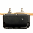 buy discount  SPT 2432 Receiver Back