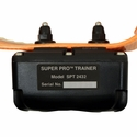 buy discount  SPT 2432 Receiver Front