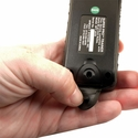 buy discount  SPT 2432 Transmitter Chargeport