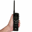 buy discount  SPT 2432 Transmitter in Hand