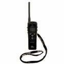 buy discount  SPT 2432 Transmitter on Lanyard