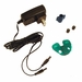 Stay + Play Wireless Pet Fence Accessories