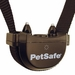 Stay + Play Wireless Pet Fence Collar Detail