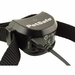 Stay + Play Wireless Pet Fence Collar on Charger